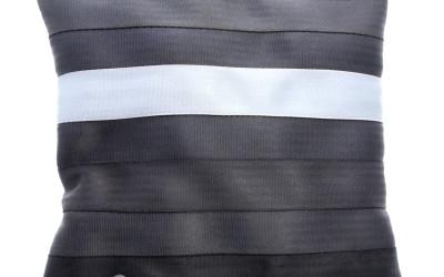 1f-AC---cuscino-CARACALLA-cinture-di-sicurezza-(1)