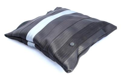 1f-AC---cuscino-CARACALLA-cinture-di-sicurezza-(2)