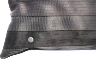 1f-AC---cuscino-CARACALLA-cinture-di-sicurezza-(3)