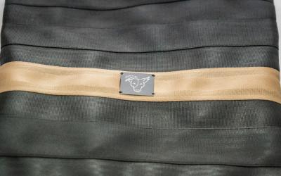 1f---borsa-lucrezia-cinture-di-sicurezza-(3)