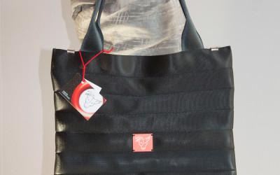 1f---borsa-lucrezia-cinture-di-sicurezza-(5)