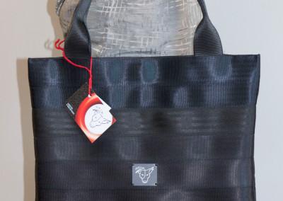 1f---borsa-lucrezia-cinture-di-sicurezza-(9)