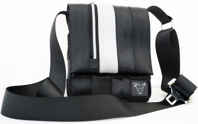 2f---borsello-ZERO6-cinture-di-sicurezza-(1)