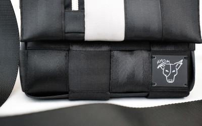 2f---borsello-ZERO6-cinture-di-sicurezza-(2)