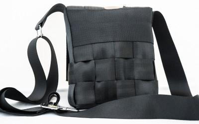2f---borsello-ZERO6-cinture-di-sicurezza-(4)