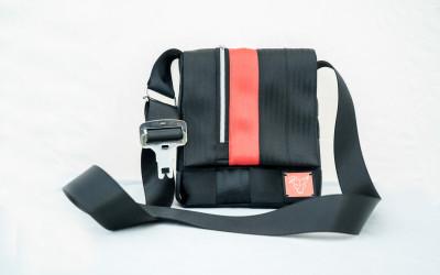 2f---borsello-ZERO6-cinture-di-sicurezza-(5)
