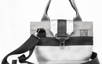3f---borsa-MEDEA-cinture-di-sicurezza-(1)