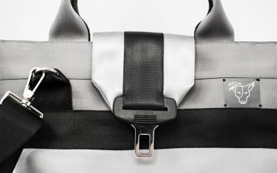 3f---borsa-MEDEA-cinture-di-sicurezza-(2)