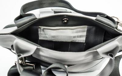 3f---borsa-MEDEA-cinture-di-sicurezza-(4)