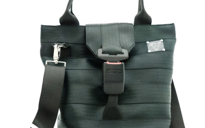 4f---borsa-MEDEA-PLUS-cinture-di-sicurezza-(1)