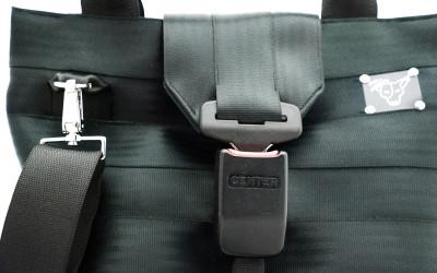 4f---borsa-MEDEA-PLUS-cinture-di-sicurezza-(2)