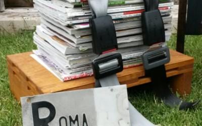 5f CA - FOTO PROVVISORIE pouf con riviste