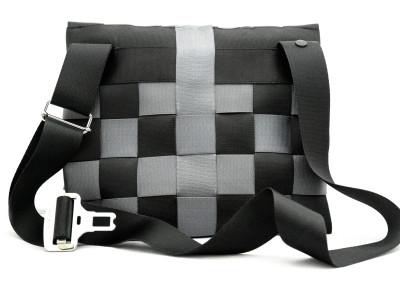 6f---borsa-TRASTEVERE-cinture-di-sicurezza-(2)