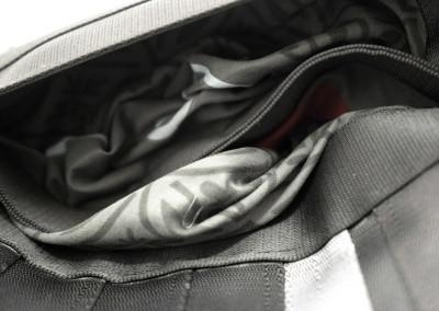 6f---borsa-TRASTEVERE-cinture-di-sicurezza-(3)