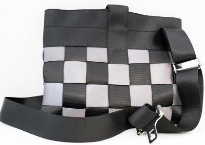 7f---borsa-TRASTEVERINA-cinture-di-sicurezza-(3)