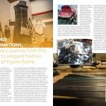 GIUGNO 2015 - Articolo su magazine NoSerialNumber - PAG.2
