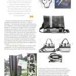 GIUGNO 2015 - Articolo su magazine NoSerialNumber - PAG.3