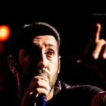 LUGLIO-AGOSTO 2015 - GianCane e Il Muro del Canto in tour con la tracolla Hendrixxx-PAG.10
