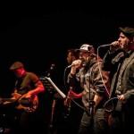 LUGLIO-AGOSTO 2015 - GianCane e Il Muro del Canto in tour con la tracolla Hendrixxx-PAG.6