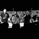 LUGLIO-AGOSTO 2015 - GianCane e Il Muro del Canto in tour con la tracolla Hendrixxx-PAG.7