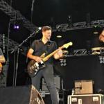 LUGLIO-AGOSTO 2015 - GianCane e Il Muro del Canto in tour con la tracolla Hendrixxx-PAG2