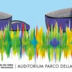 MAGGIO15-16-17, 2015 - V Festival del Verde e del Paesaggio - PAG.1