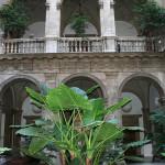 palazzo baldassini 2