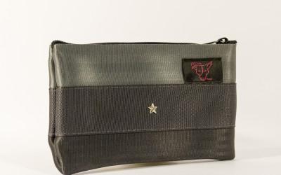 pochette con zip cinture di sicurezza (1)