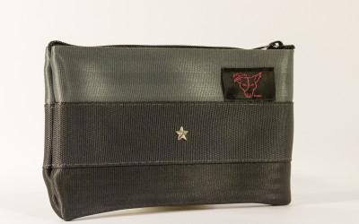 pochette con zip cinture di sicurezza (2)