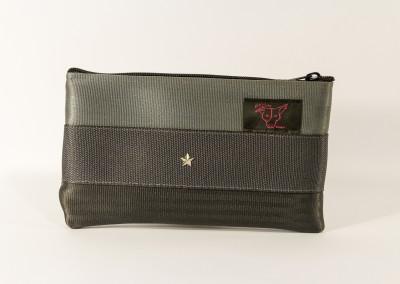 pochette con zip cinture di sicurezza (3)