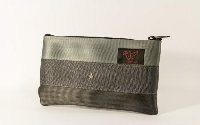 pochette con zip cinture di sicurezza (4)